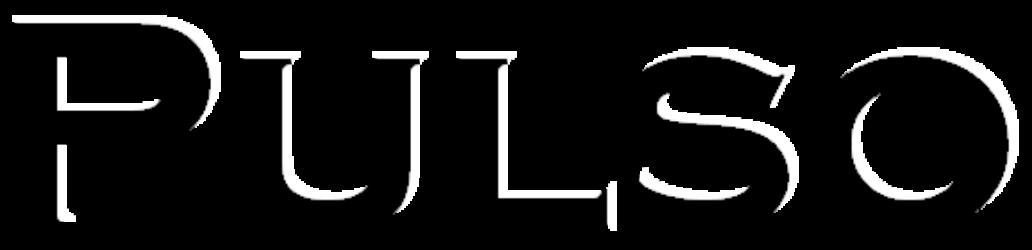 PULSO – Polski producent obuwia